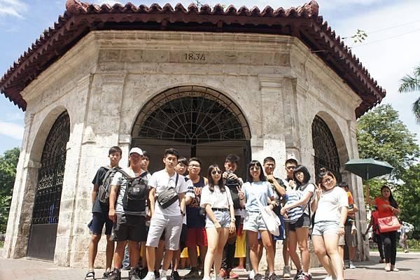 20170716 Cebu tour_180303_0029.jpg