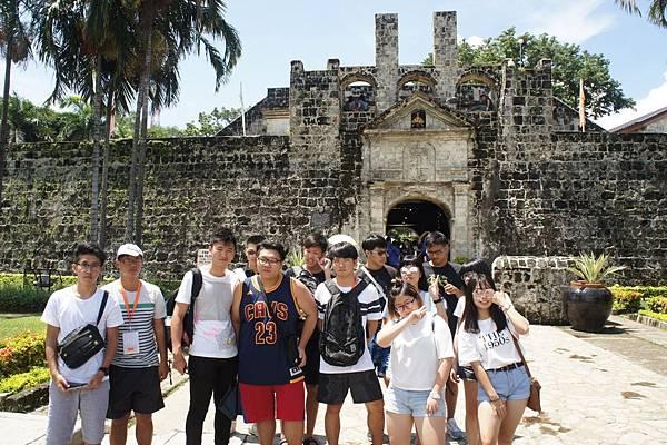 20170716 Cebu tour_180303_0018.jpg