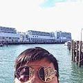 奧克蘭到處都是海港.jpg