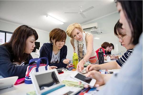 SPC-凱恩斯【GLC鉅霖】-澳洲最便宜全包式語言學校_-2-1024x682.jpg
