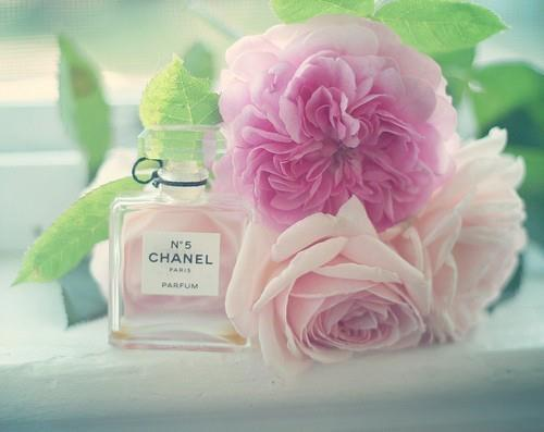 Chanel N'5