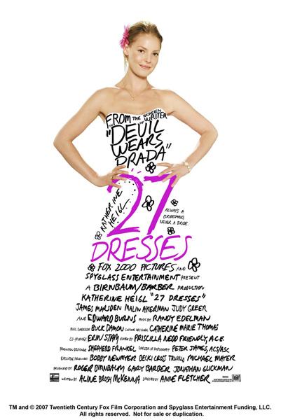 台中婚紗-27件禮服的秘密