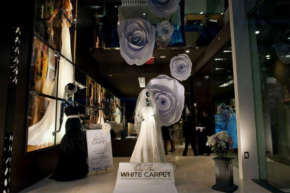 國際頂級婚紗-台中婚紗PRONOVIAS7_n
