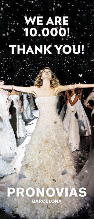 國際頂級婚紗-台中婚紗PRONOVIAS27_n