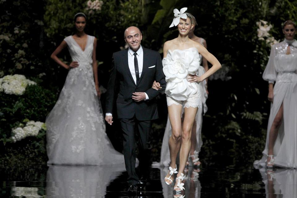 國際頂級婚紗-台中婚紗PRONOVIAS047_n