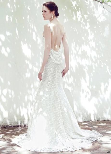 台灣婚紗-台中婚紗-桂由美品牌婚紗1