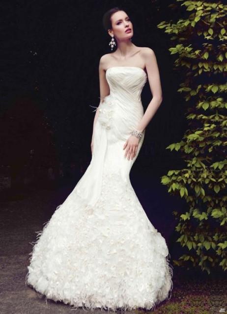 台灣婚紗-台中婚紗-桂由美品牌婚紗3