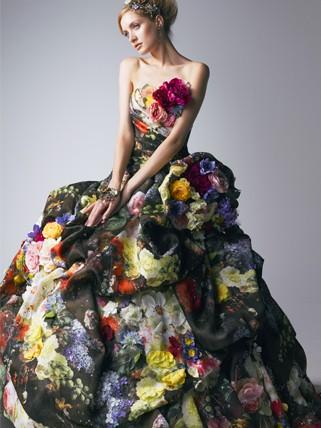 台灣婚紗-台中婚紗-桂由美品牌婚紗7