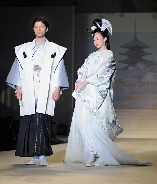 台中婚紗台灣婚紗1