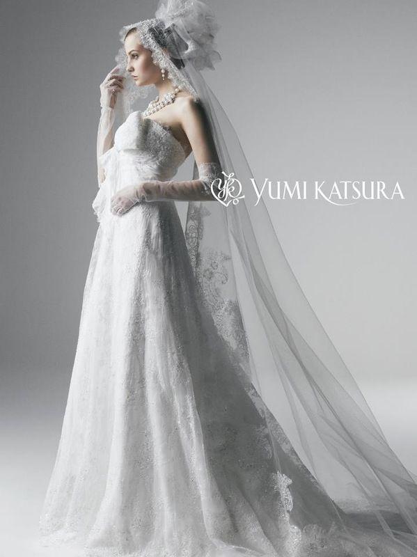 台中婚紗yumi-katsura