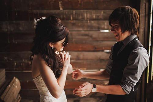 台中婚紗攝影台中婚紗店 (2)