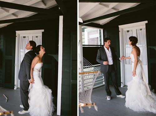 台中婚紗攝影台中婚紗店 (5)