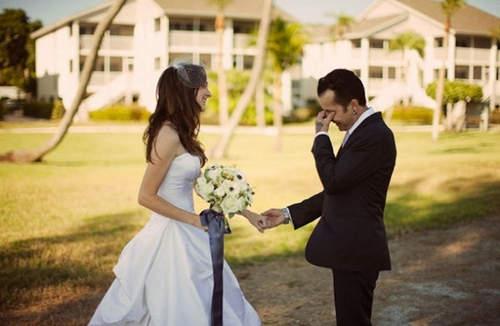 台中婚紗攝影台中婚紗店 (8)