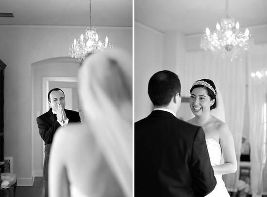 台中婚紗攝影台中婚紗店 (14)