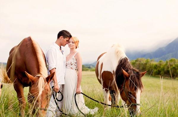 台中婚紗婚禮 (3)