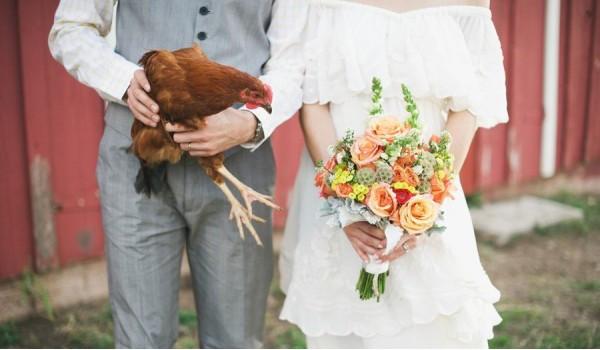 台中婚紗婚禮 (8)