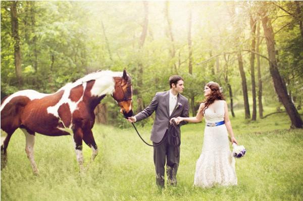 台中婚紗婚禮