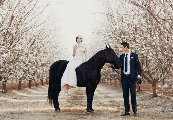 台中婚紗婚禮 (2)