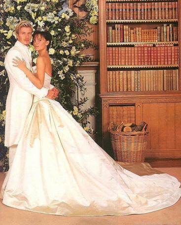 victoria-beckham-and-david-beckham-wedding