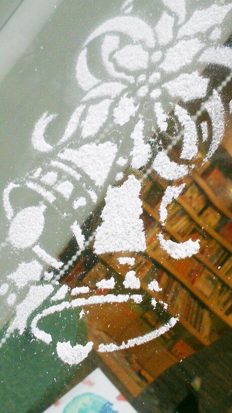 台中婚紗阿透哥-國立台中圖書館 (3)