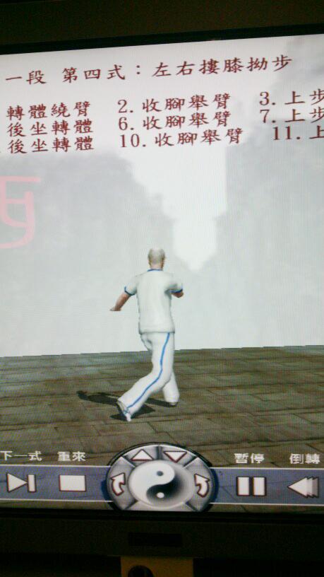 台中婚紗阿透哥-國立台中圖書館 (10)