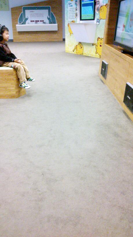 台中婚紗阿透哥-國立台中圖書館 (18)