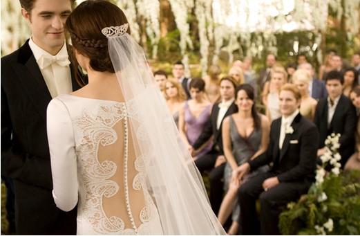 台中婚紗-頂級婚紗禮服CAROLINA HERRERA (3)