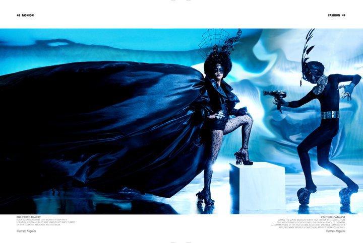 台中婚紗-頂級婚紗專家 (2)
