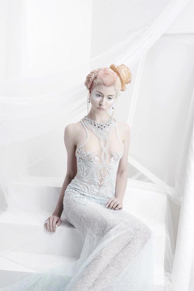 台中婚紗-頂級婚紗專家 (3)