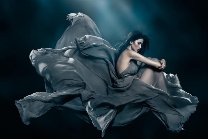 台中婚紗-頂級婚紗專家 (4)