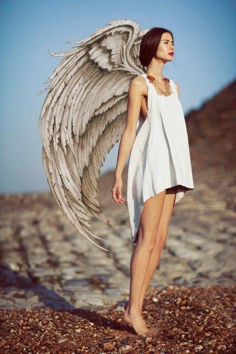 台中婚紗-頂級婚紗專家 (7)