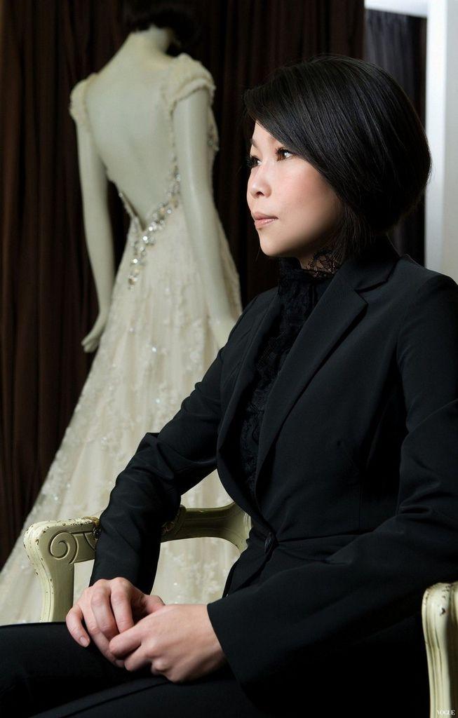 台灣婚紗-台中婚紗阿透-黃淑琦設計品牌 (2)