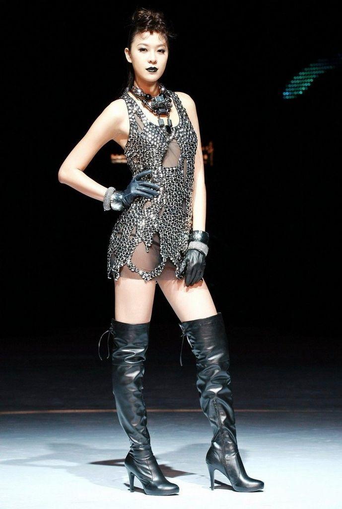 台灣婚紗-台中婚紗阿透-黃淑琦設計品牌 (7)