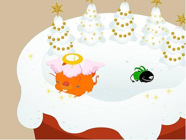 聖誕節5.jpg