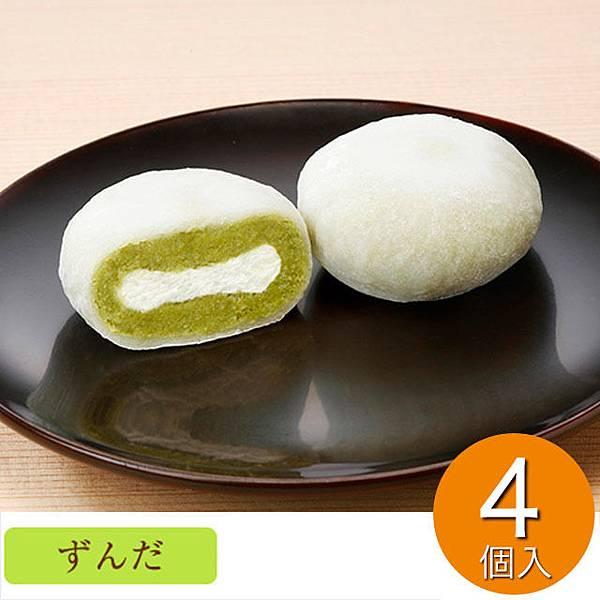井ケ田製茶株式会社2.jpg