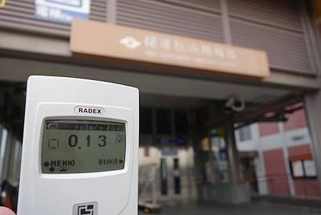 1.台北.JPG