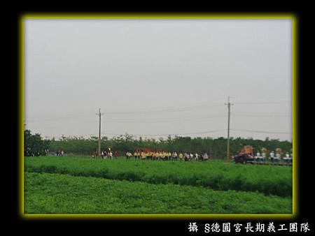 P152.jpg