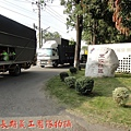 PhotoCap_033.jpg