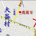 德圓宮地圖2.jpg