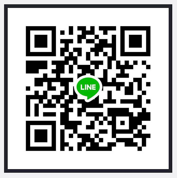 LIN.jpg