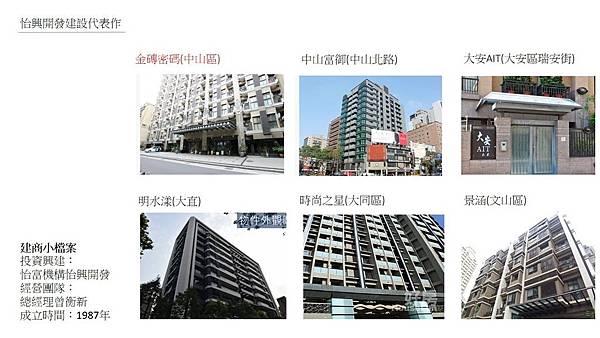 金磚9樓銷售用_170726_0005.jpg