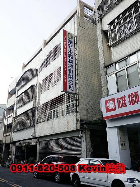 北屯區遼陽三街51號_2511