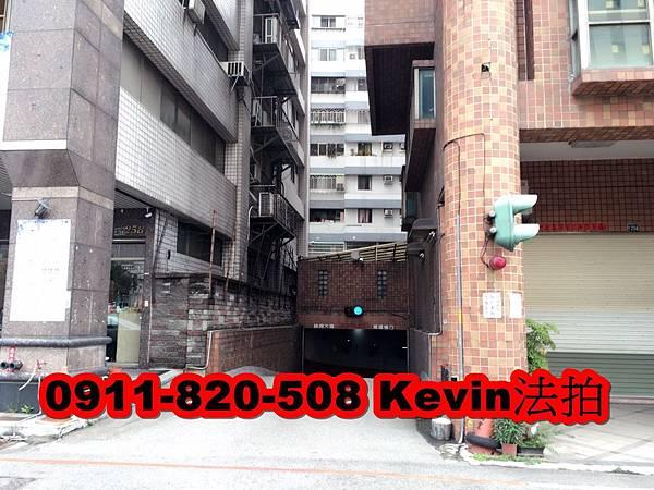 華美街二段 陽光綠意 12樓_8243