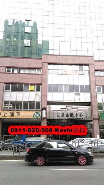 北區世基金融中心 進化北路236號10F_6870