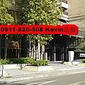 西屯區惠中路2段33號16樓之2_3723.jpg