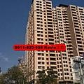 西屯區惠中路2段33號16樓之2_7916.jpg