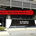 西屯區惠中路2段33號16樓之2_8057.jpg