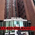 華美街二段 陽光綠意 12樓_7928.jpg
