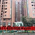 華美街二段 陽光綠意 12樓_4421.jpg