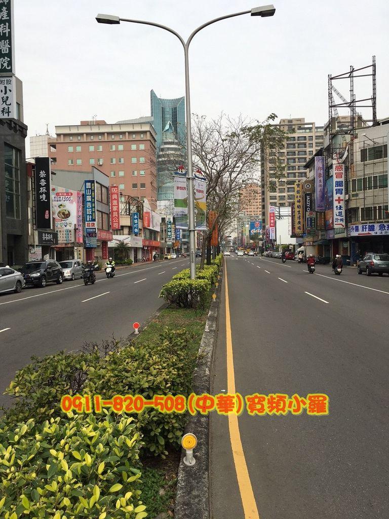 北區中清路一段440號 透天店面_1203